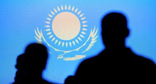 Что меняется в Казахстане с 1 августа