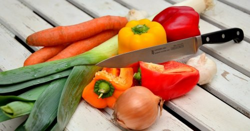 Учёные рассказали, какие витамины помогут снизить вероятность развития рака кожи