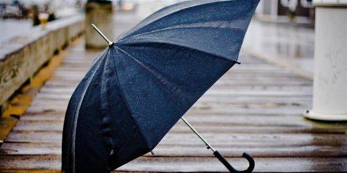 О погоде в Казахстане 2 августа рассказали  синоптики