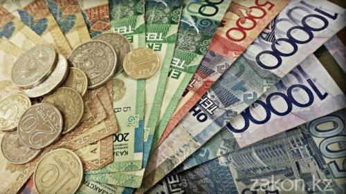 Курс тенге: ждать ли казахстанцам девальвации?