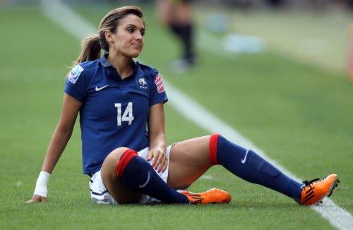 FIFA: женский ЧМ по футболу расширят до 32 команд