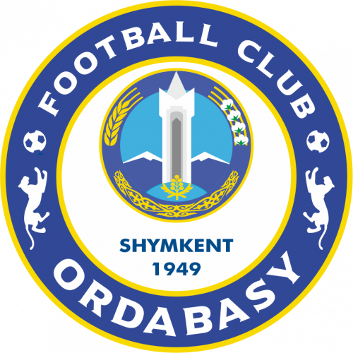 """""""Ордабасы"""" вылетел из Лиги Европы УЕФА"""