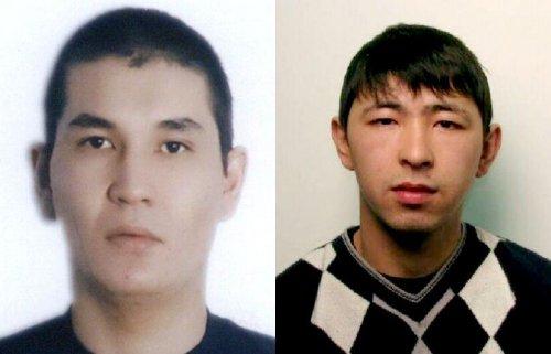 В Алматы задержали домушников, промышлявших в центре города