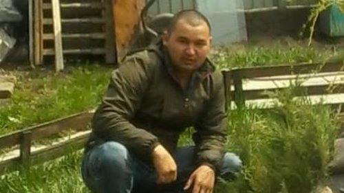 Гастарбайтера из Узбекистана разыскивают за изнасилование