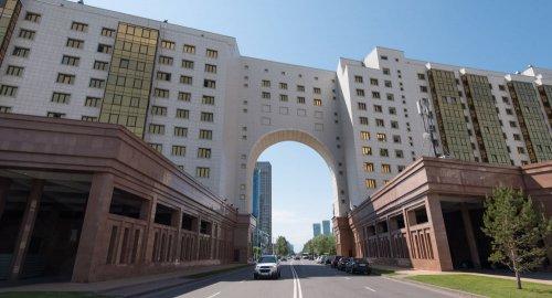 """""""Не хочет встречаться с простым народом"""": общественники штурмуют Минюст"""