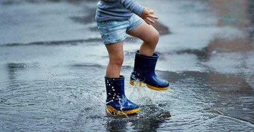 Неустойчивая погода сохранится в Казахстане 5 августа