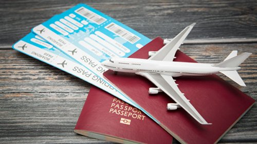 Названы ошибки, из-за которых пассажиров могут не пустить в самолет
