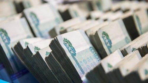 В Брянске сотрудница банка украла у клиента десять миллионов рублей