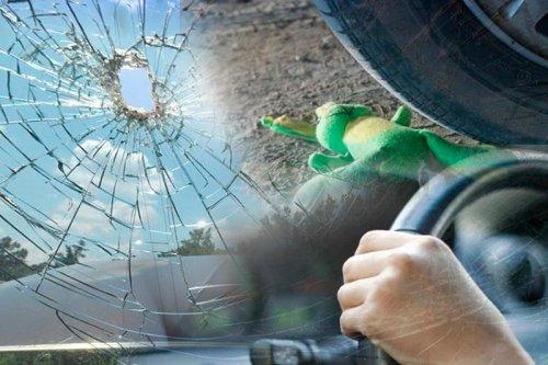 Трое казахстанцев погибли в ДТП в Узбекистане