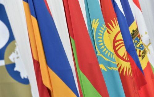 Политолог: Идея «гражданства ЕАЭС» в Казахстане будет отвергнута