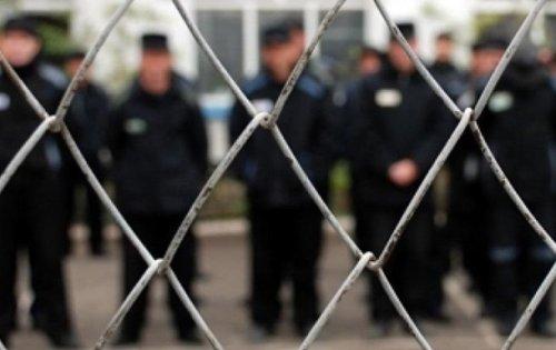 13 сотрудников КУИС РК понесут наказание за пытки