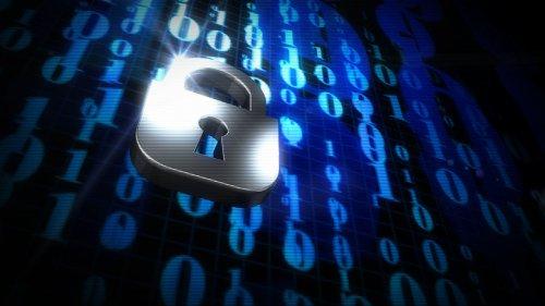 Сертификат безопасности: казахстанские юристы судятся с операторами мобильной связи
