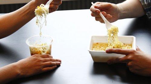Ученые выяснили, как самая популярная пищевая добавка влияет на здоровье