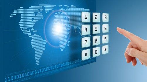 КНБ: Тестирование сертификата безопасности завершено