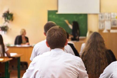 Когда уроки нравственно-полового воспитания появятся в школах Казахстана
