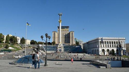 Украина задолжала СНГ более 300 миллионов рублей