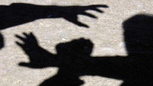 Девушка заявила, что на нее напал полицейский в доме отдыха Павлодарской области