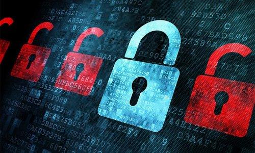Как удалить сертификат безопасности с мобильных устройств