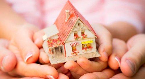 Разбираемся: Как многодетной семье получить жилплощадь по социальным программам и не только