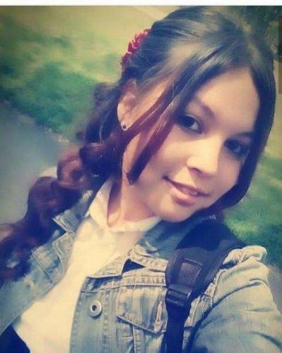 В Алматы третьи сутки ищут 19-летнюю беременную девушку