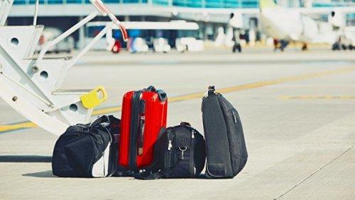 Air Astana изменила правила провоза багажа