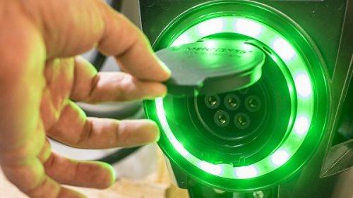 Ученые оценили опасность электромобилей для экологии