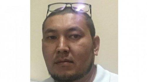 Жертв альфонса разыскивает полиция Нур-Султана