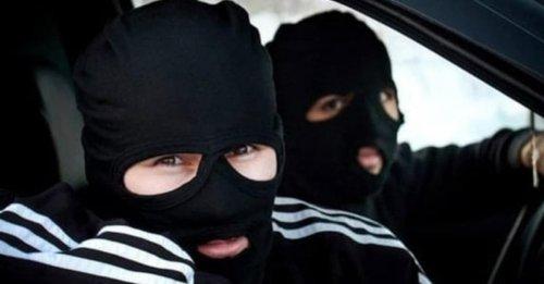 Грабители насильно вывезли актюбинца за город и отобрали 14,5 миллионов тенге