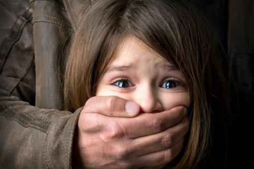 Две малолетние девочки изнасилованы в ЗКО