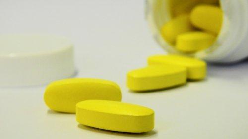 Часть лекарств от аллергии будут продавать без рецепта
