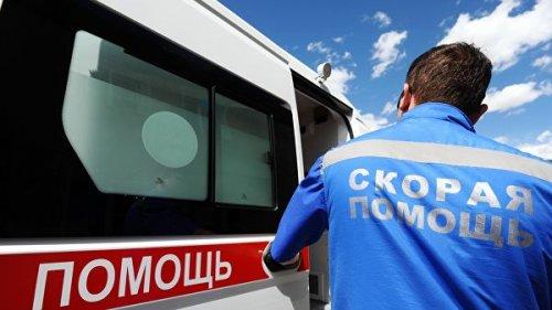 В Росатоме сообщили о гибели пяти сотрудников при взрыве под Архангельском