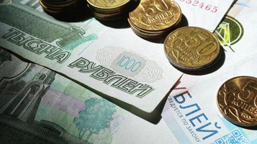 Задолжавшая два миллиарда рублей дворник рассказала о нервном срыве