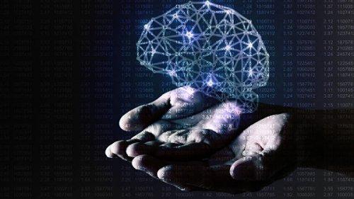 В России студентов вузов начнут отчислять по совету искусственного интеллекта