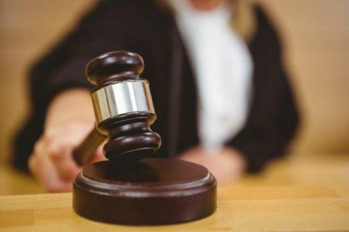 Жительница Костаная осуждена за хищение 250 млн тенге, ее супруг в розыске