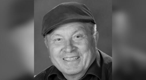 Известный казахстанский журналист скончался в Алматы