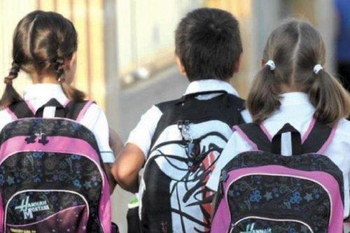 Идти в школу в 6 или 7 лет: в акимате Алматы дали рекомендации родителям