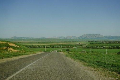 Назван топ-5 причин, по которым туристы не хотят ехать в Казахстан