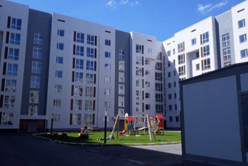 Чего больше всего боятся казахстанские домовладельцы?