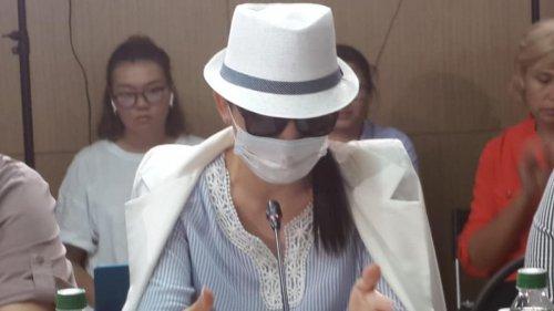 Изнасилованная в Тальго девушка объяснила, почему отказалась от услуг адвоката