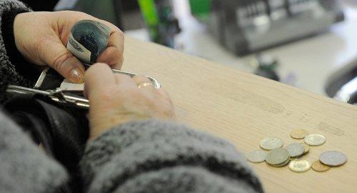 Чего не должны делать казахстанцы, чтобы им списали долги