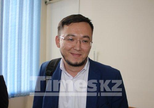 Прокуратура Актюбинской области не смогла доказать в суде халатность антимонопольщиков
