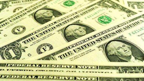 Ипотечный долг США превысил рекорд времен финансового кризиса 2008 года