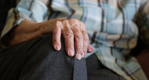 На отказ обслуживать отца-пенсионера в Halyk bank пожаловалась алматинка