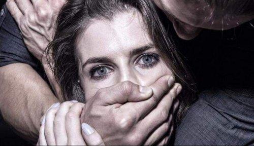 В Актобе парень задушил свою девушку