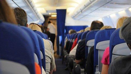 Психолог рассказал, как справиться с аэрофобией