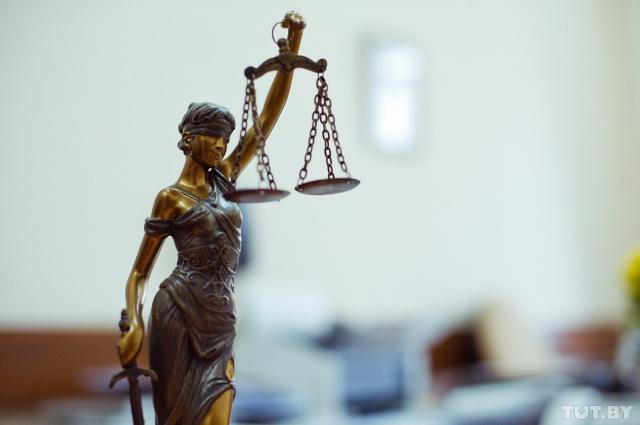 В ВКО суд признал виновниками ДТП со смертельным исходом дорожные службы