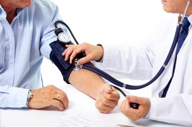 Какие болезни будут лечить бесплатно после внедрения ОСМС