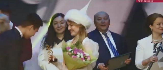 Главе общества казахской культуры в России грозит до 10 лет за хищение выделенных на фестиваль денег