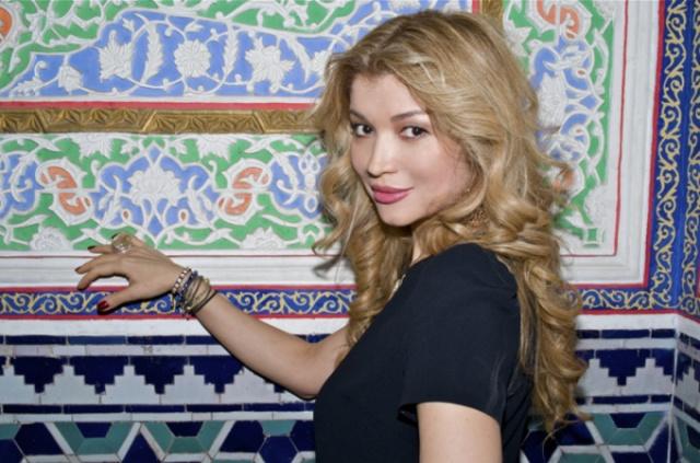 Генпрокуратура Узбекистана  снова завела уголовные дела на Гульнару Каримову