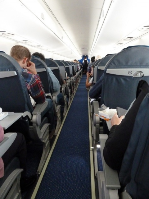Лоукостеры: что нужно знать при покупке дешевых авиабилетов